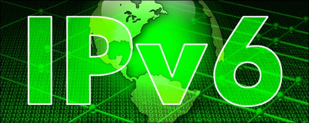 Warum habe ich meinem Heimnetzwerk öffentliche IPv4- und IPv6-Adressen zugewiesen?