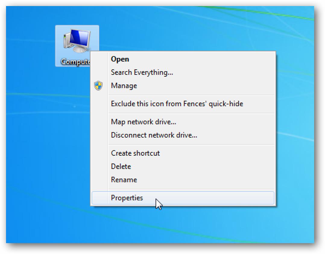 Verwenden Sie Remotedesktop, um auf andere Computer in einem kleinen Büro oder Heimnetzwerk zuzugreifen