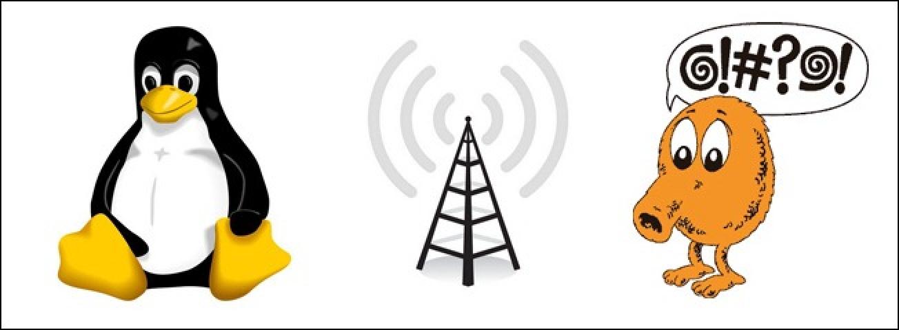 Geburt von Linux Creator, FM Radio erscheint und Q * Bert veröffentlicht