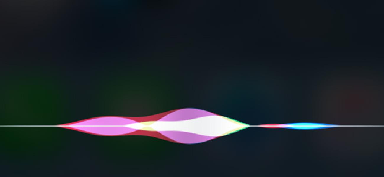 """So schalten Sie """"Hey Siri"""" auf der Apple Watch aus"""