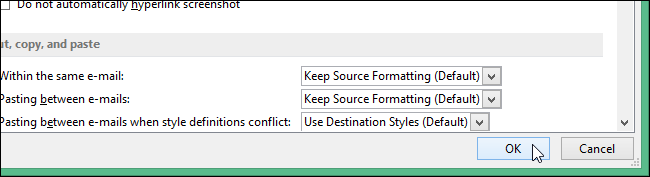 07_clicking_ok_editor_options_outlook