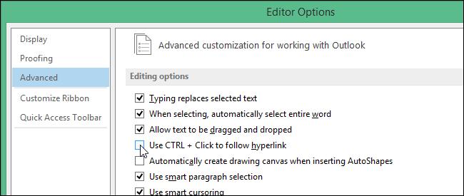 06_turning_off_use_ctrl_click_option