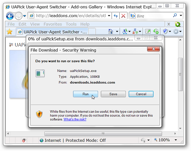 dh-user-agent-switcher-02