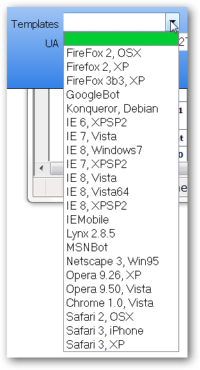 dh-user-agent-switcher-09