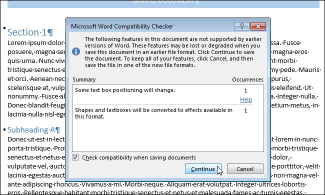 06_compatibility_checker_dialog