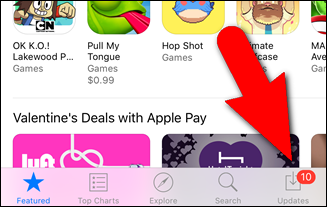 03_app_store_refreshed