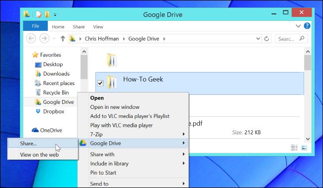 Share-Datei-oder-Ordner-in-Google-Laufwerk