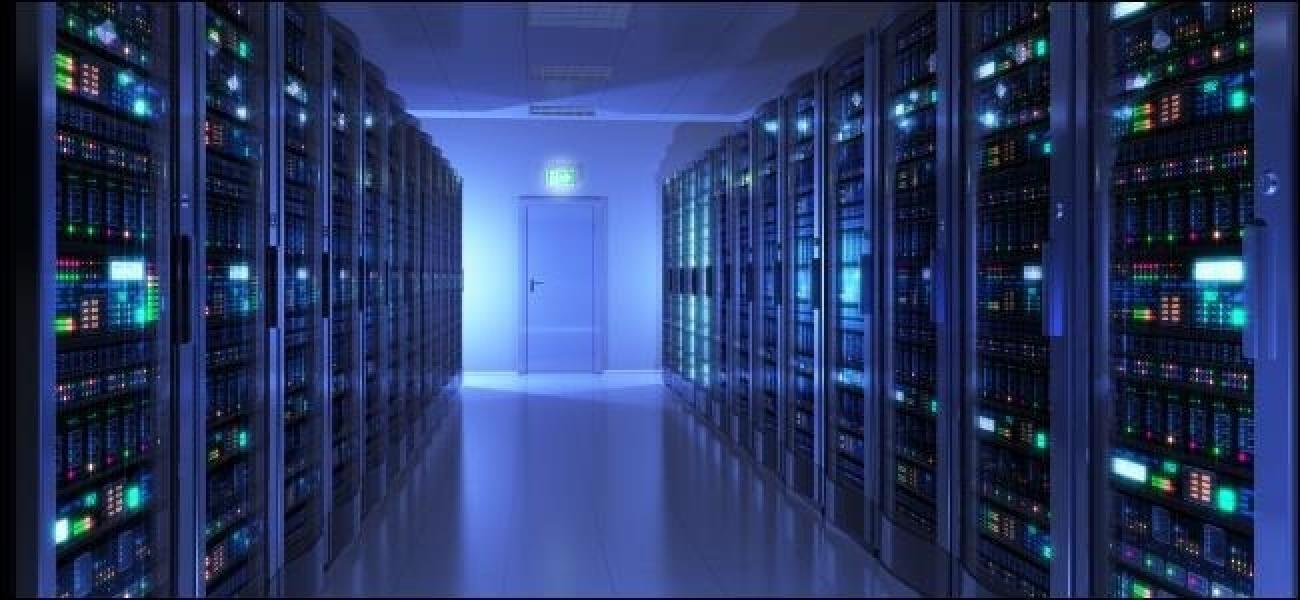 Freigeben von Dateien und Ordnern aus Ihrem Cloud-Speicherordner