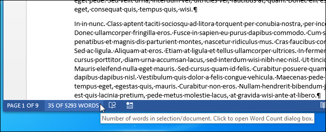 03a_number_of_words_selected