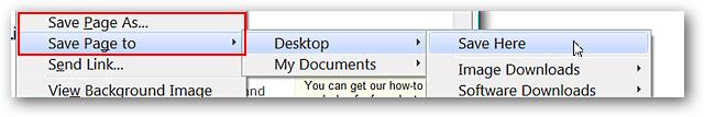 Datei in 06 speichern