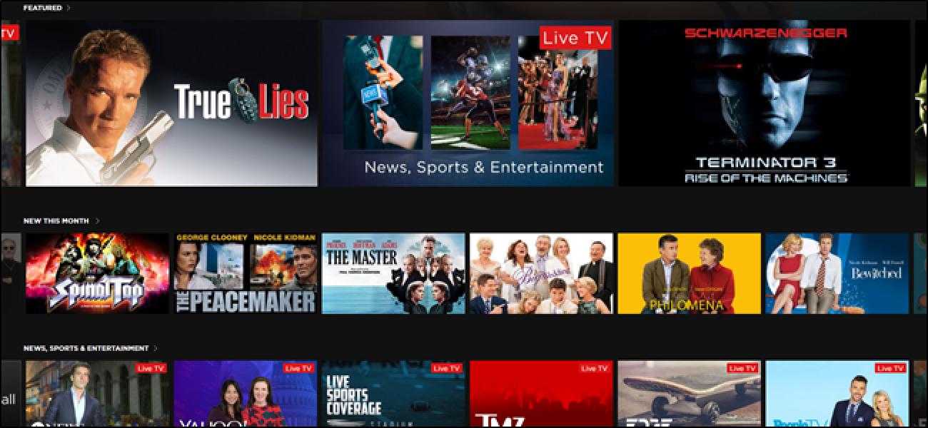 Der Roku-Kanal kommt für Android und iOS, Premium-Add-Ons in Tow