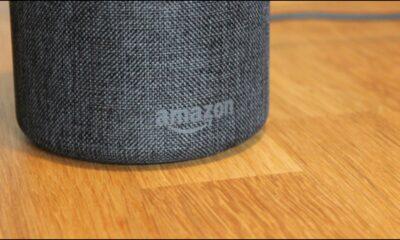 Alexa Cast ist die Antwort von Amazon auf Google Cast - aber nur für Musik