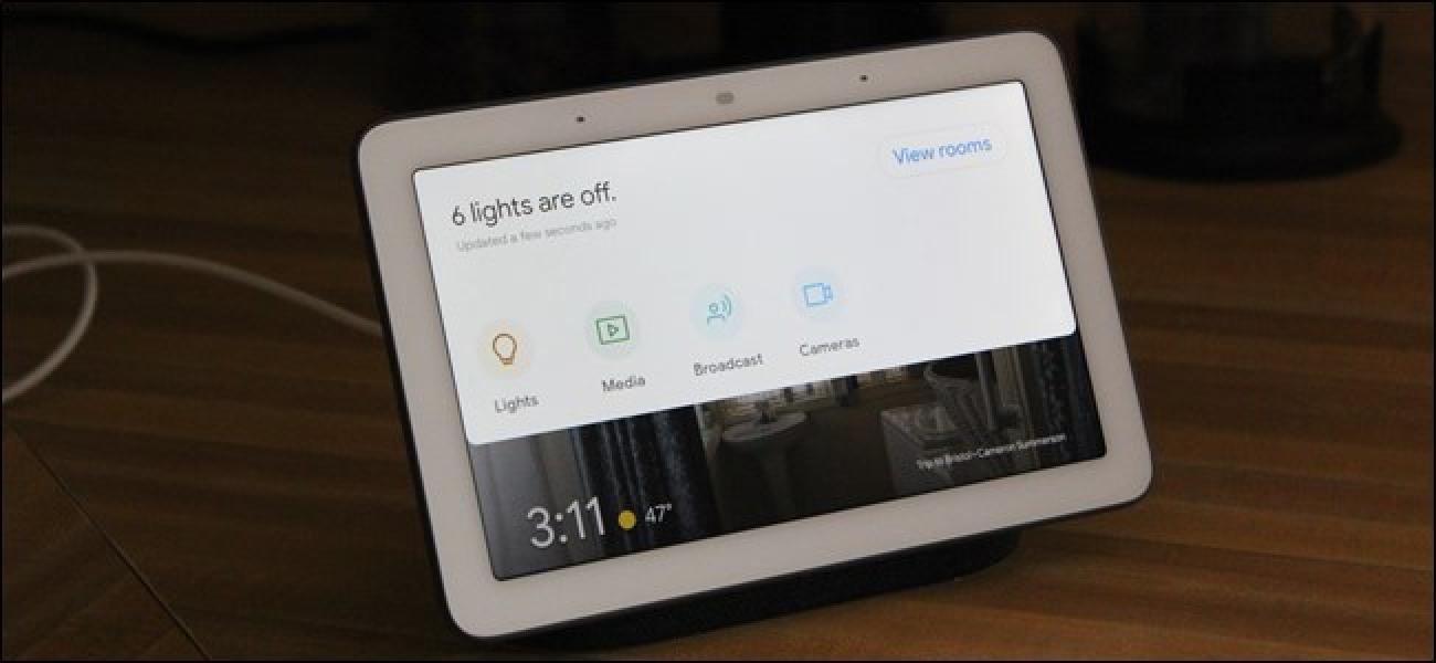 """Android ist nicht die einzige Google-Plattform, die unter """"Fragmentierung"""" leidet."""