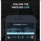 Die spanische Fußball-App spionierte Fans aus, um auf Bars zu narken