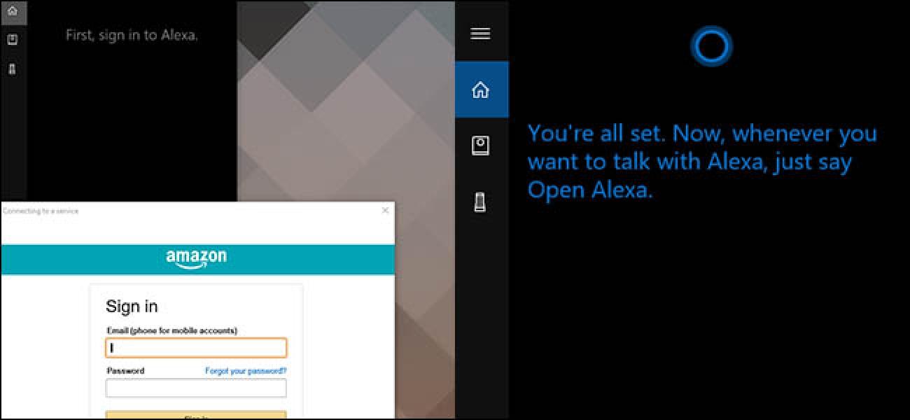 Sie können jetzt mit Corta über Cortana sprechen