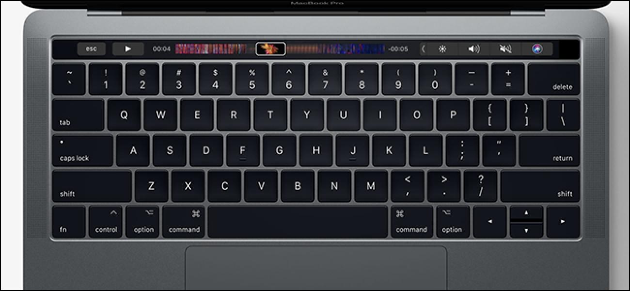 Apple repariert Ihre klebrige oder kaputte MacBook-Tastatur kostenlos