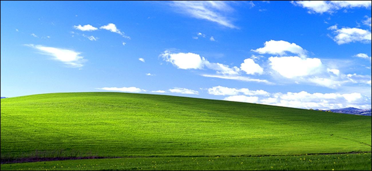 Firefox hat gerade die Unterstützung für Windows XP und Vista eingestellt, und bald wird auch Steam