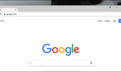 Lassen Sie Chrome mit dieser versteckten Option wieder normal aussehen