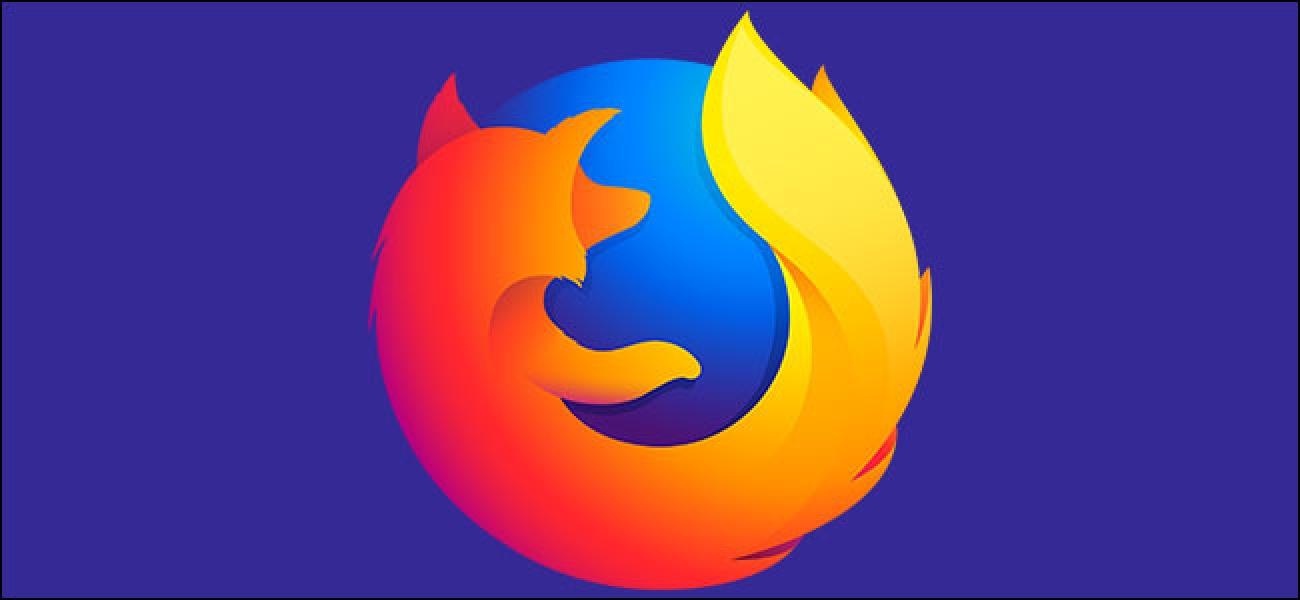 Firefox plant, beim Durchsuchen Erweiterungen zu empfehlen.  Ist das eine gute Idee?