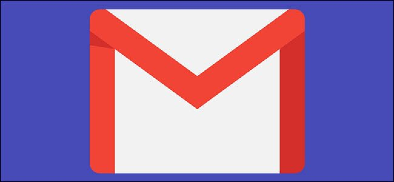 Google Mail-Apps von Drittanbietern haben vollen Zugriff auf Ihre E-Mail