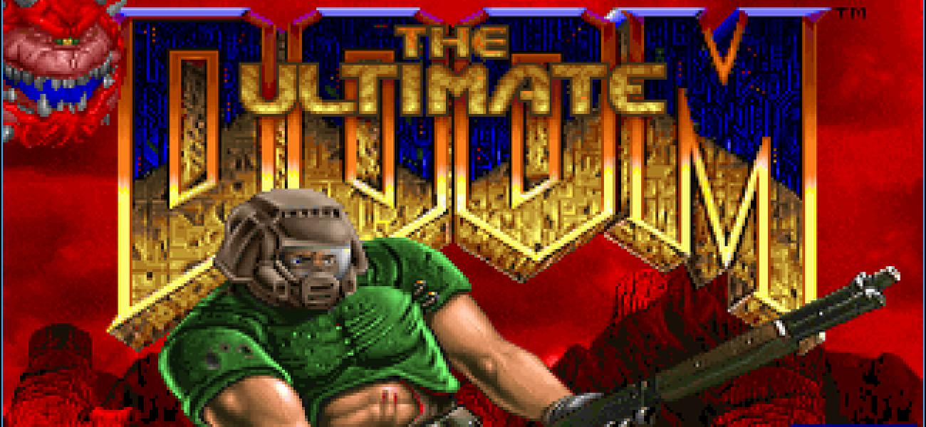 DOOM hat das Spiel heute vor 25 Jahren geändert