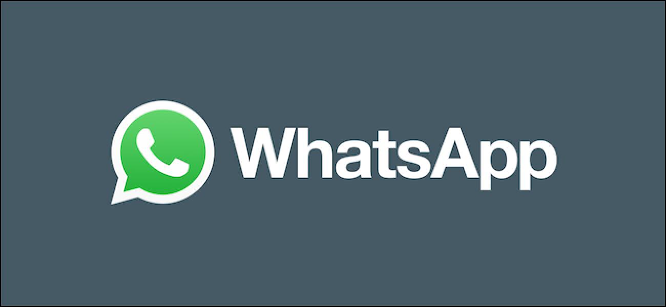So verbessern Sie die WhatsApp-Sicherheit auf dem iPhone mit biometrischen Optionen und Verschlüsselung