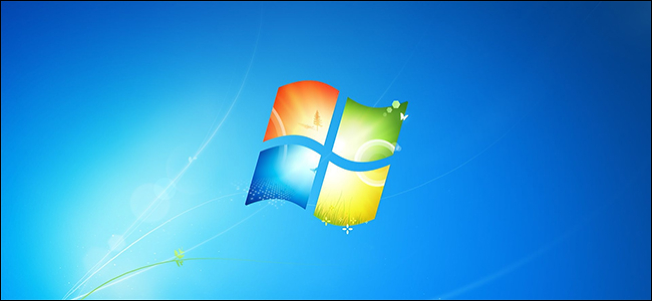 Microsoft wird Windows 7- und 8-Benutzern in ihren Foren nicht mehr helfen