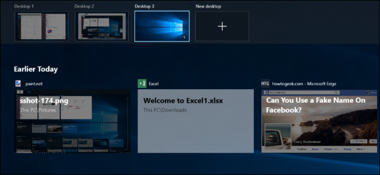 Konstante blaue Bildschirme verzögert Das Windows-Update vom 10. April 2018