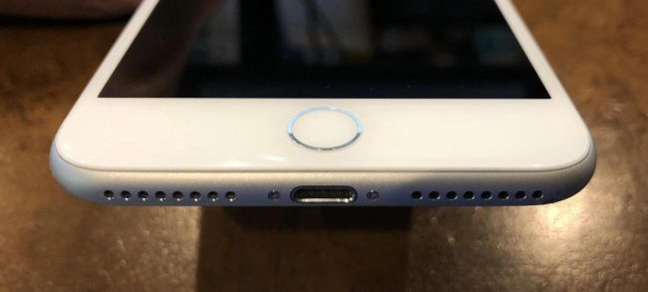 So aktivieren Sie den eingeschränkten USB-Modus auf Ihrem iPhone oder iPad, verfügbar in iOS 11.4.1