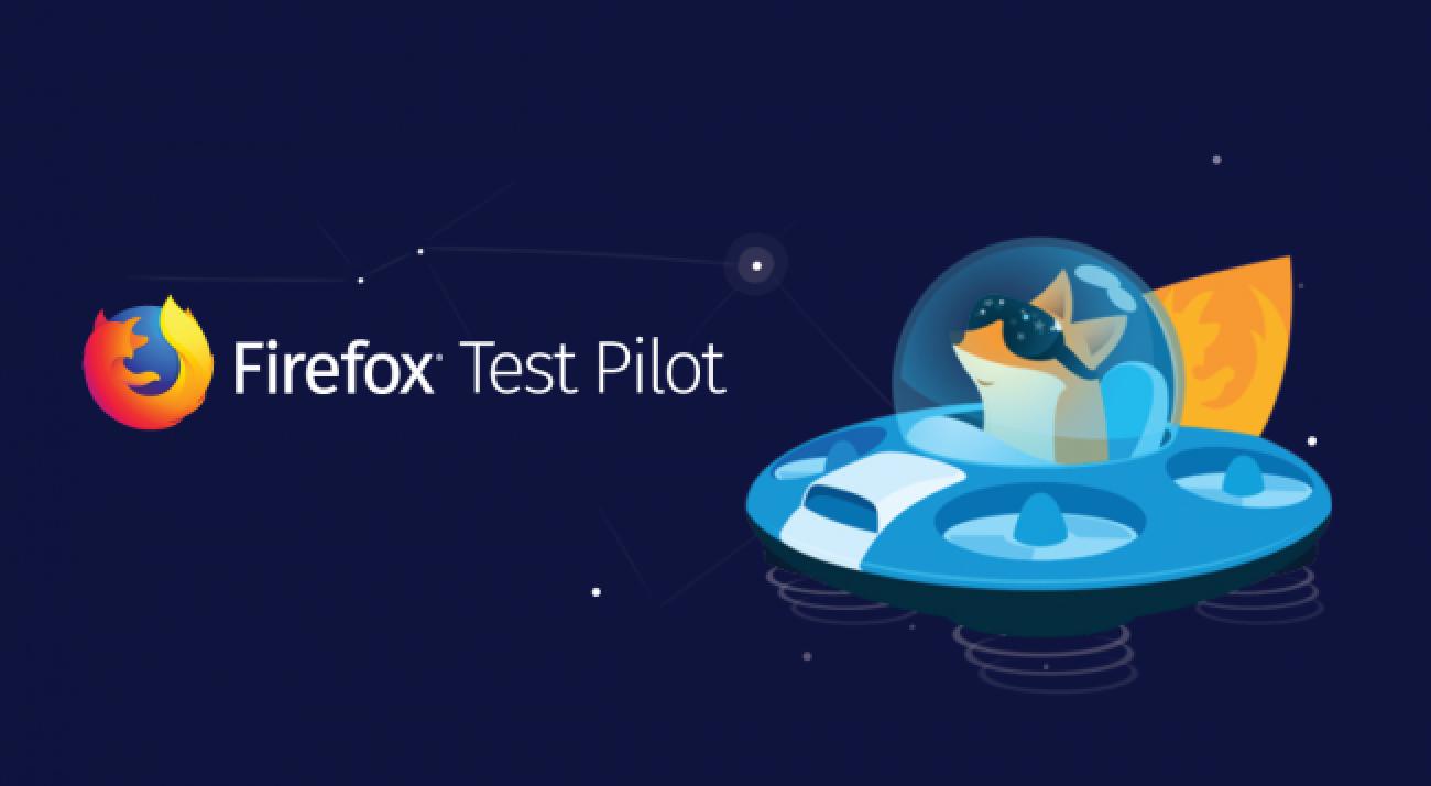 Firefox startet einen Passwort-Manager für iPhone und Notes für Android