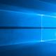 Das Oktober-Update für Windows 10 (Redstone 5) wird am 2. Oktober veröffentlicht