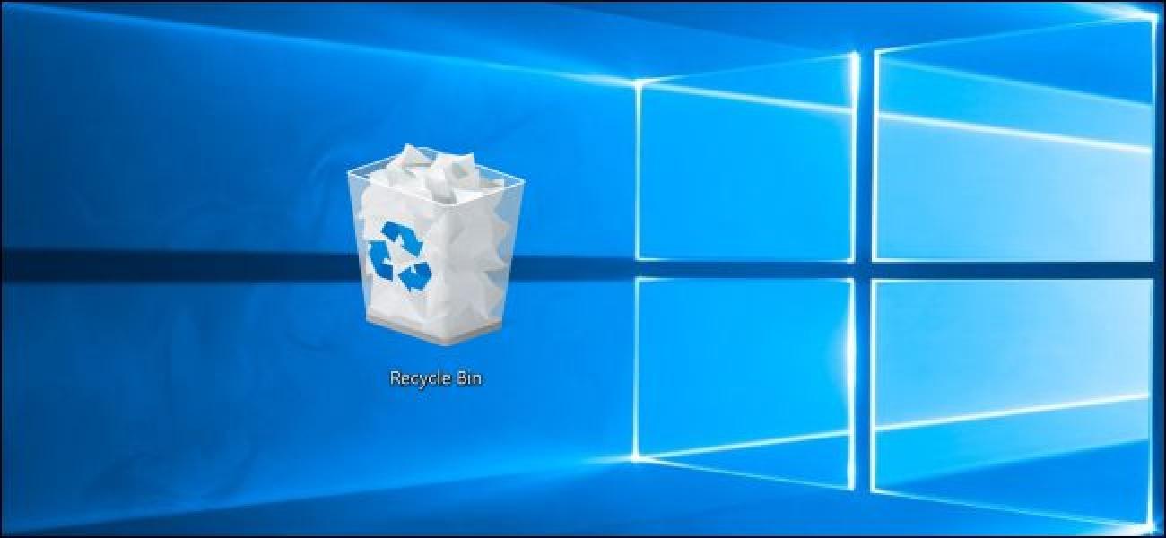 Microsoft erklärt, warum das Windows 10-Update vom Oktober 2018 die Dateien von Personen löschte
