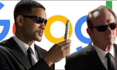 So löschen Sie Ihren Google-Suchverlauf auf einfache Weise