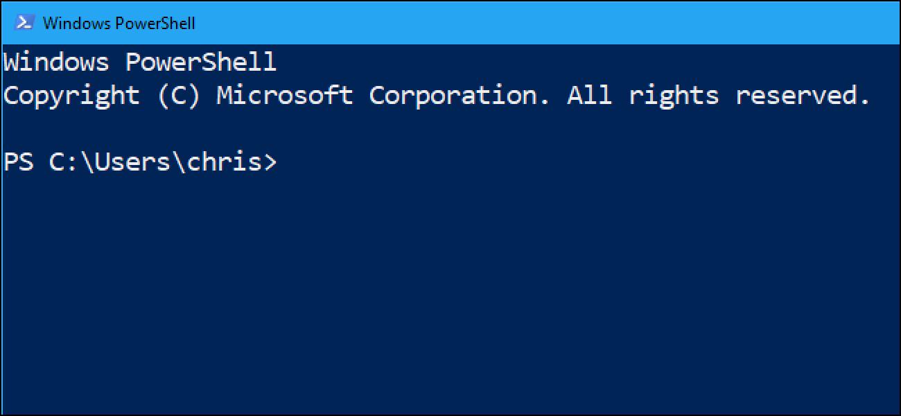 """Das nächste Update von Windows 10 bringt eine """"Zoom"""" -Funktion in die Konsole"""