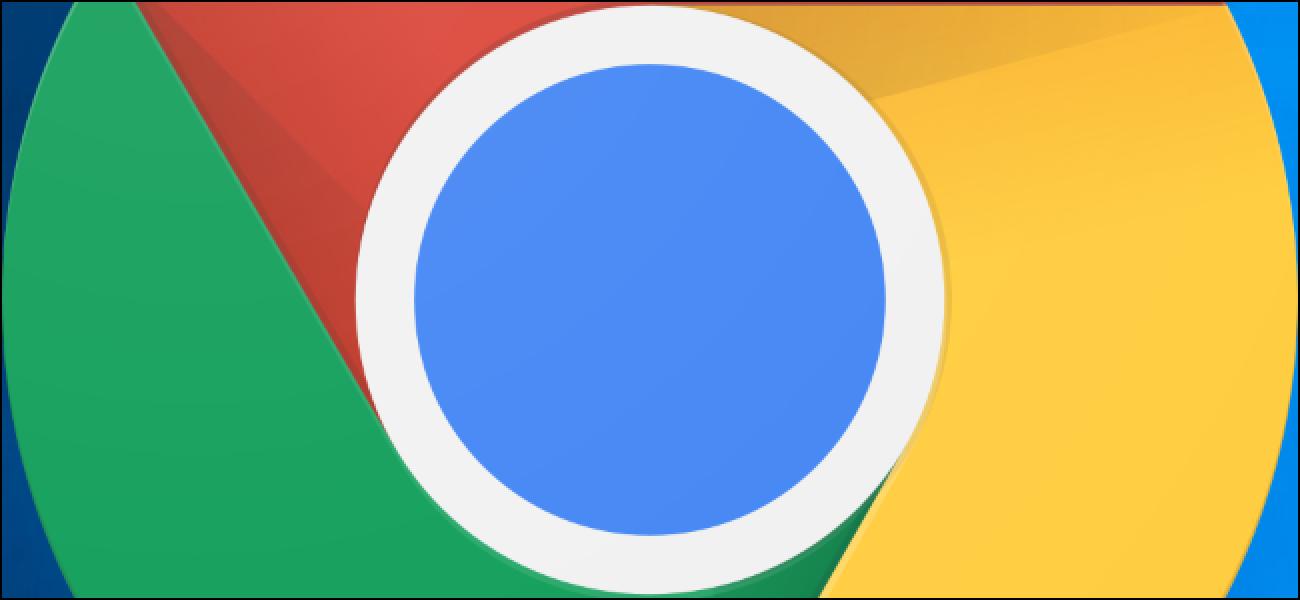 Google möchte FTP aus Chrome entfernen.  Würde es dich überhaupt interessieren?