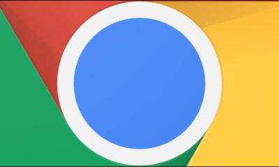Chrome blockiert möglicherweise schneller Anzeigen, während uBlock Origin unterbrochen wird