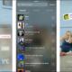 Sie können jetzt Musik zu Ihren Instagram-Geschichten hinzufügen