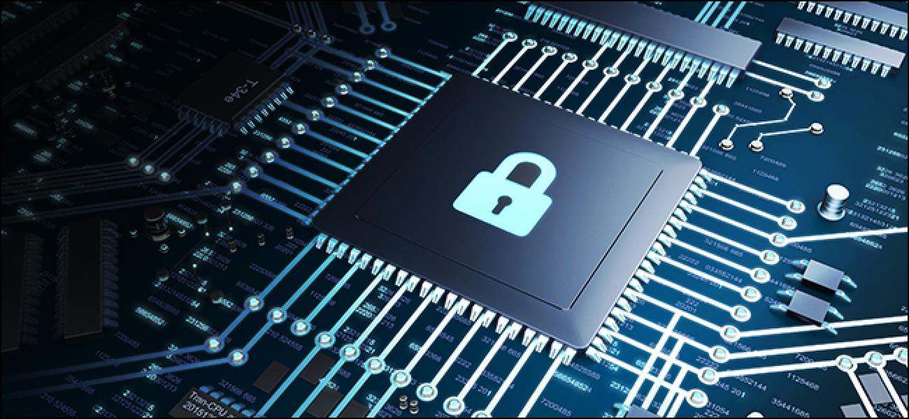 Patch für neuen Spectre-ähnlichen CPU-Fehler kann Ihre Leistung beeinträchtigen