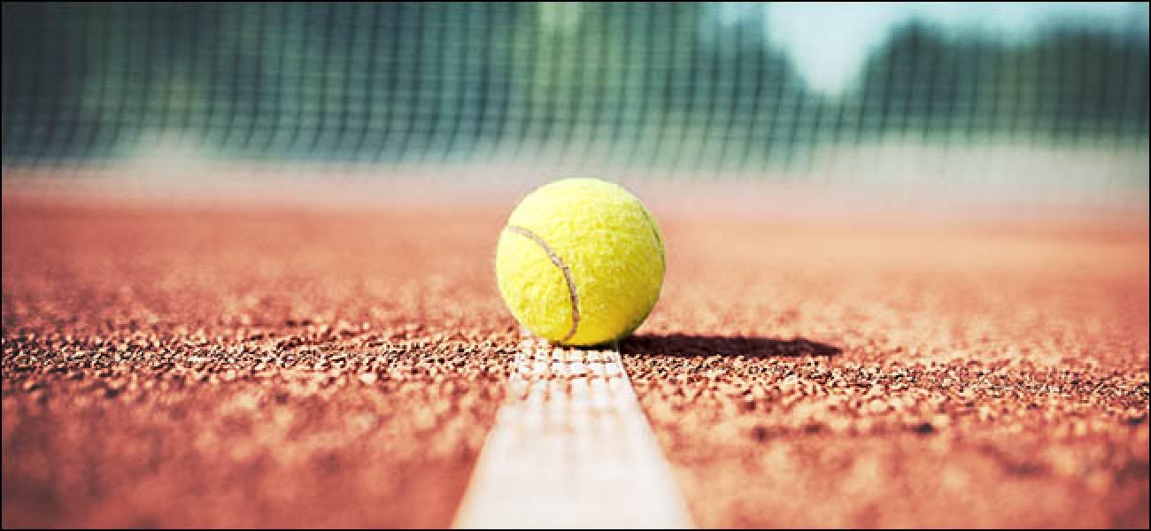So streamen Sie Wimbledon 2018 online (ohne Kabel)