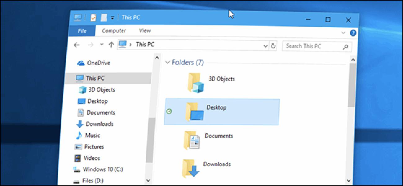 Fügen Sie diese Retro Linux Wackelige Fensteranimation zu Windows 10 hinzu