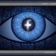 So sehen Sie, welche Facebook-Werbetreibenden Ihre privaten Daten haben