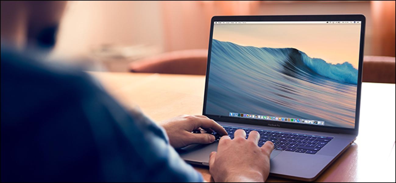 Apple könnte Intel verlassen und eigene Mac-Prozessoren entwickeln