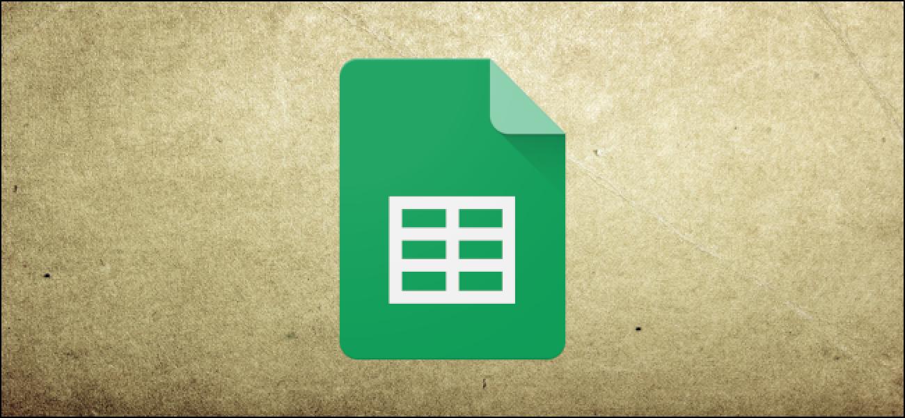 Einfrieren oder Ausblenden von Spalten und Zeilen in Google Sheets