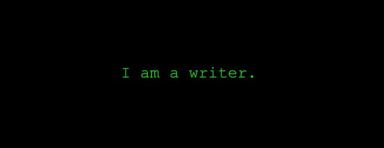 How-To Geek sucht neue Autoren