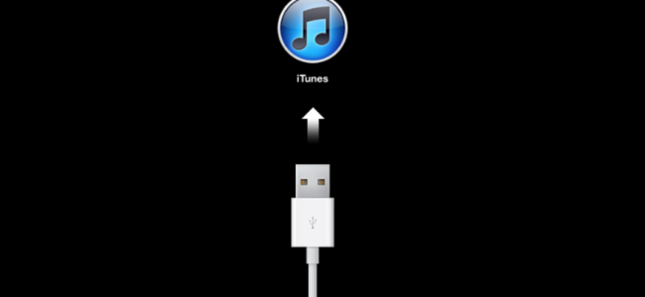So versetzen Sie Ihr iPhone oder iPad in den Wiederherstellungsmodus