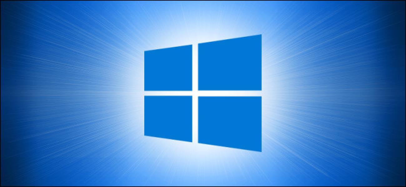 So deaktivieren Sie den Echtzeitschutz in Microsoft Defender unter Windows 10