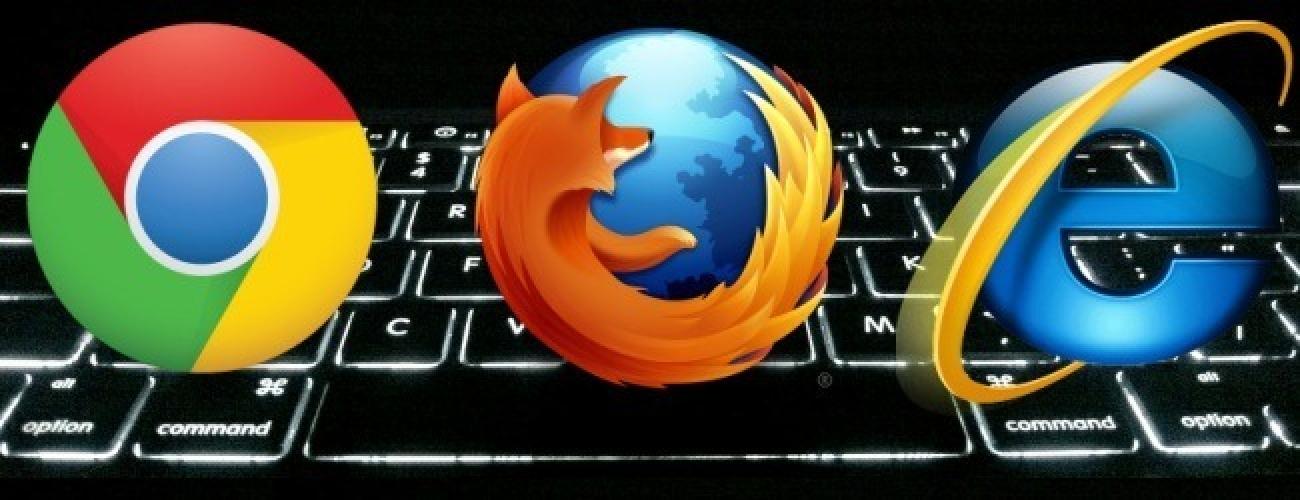 Alles, was Sie über Browsererweiterungen wissen müssen