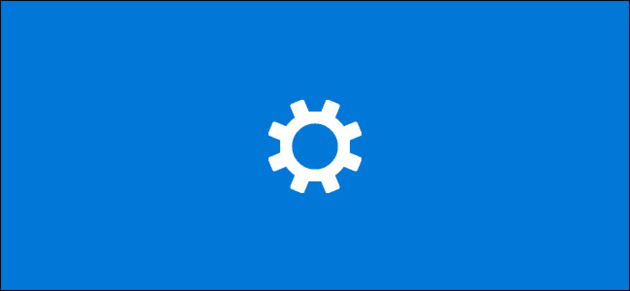 6 Möglichkeiten zur Verbesserung der Akkulaufzeit auf Windows-Laptops