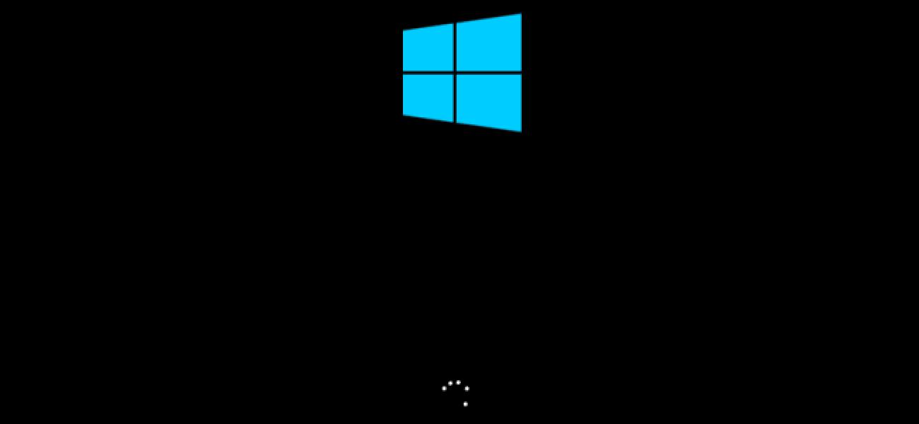 So machen Sie Windows häufiger in den Ruhezustand (anstatt in den Ruhezustand)
