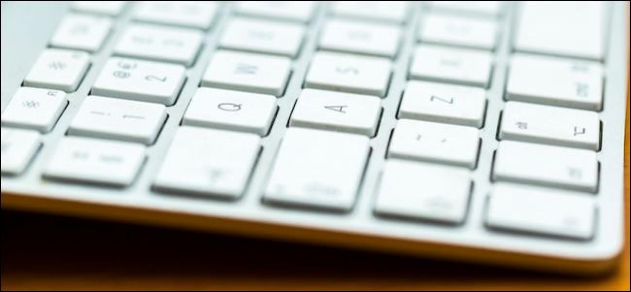 Die besten MacOS-Tastaturkürzel, die Sie verwenden sollten